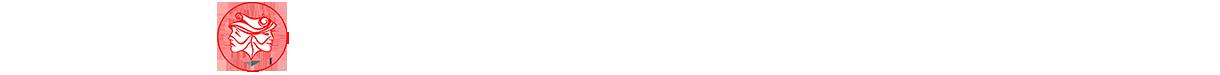 Гомельский городской молодежный театр Logo