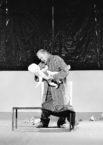 ПРЯМОЙ ЭФИР С РЕЖИССЁРОМ ЮРОЙ ДИВАКОВЫМ И ПЕРЕВОДЧИЦЕЙ ИРИНОЙ ГЕРАСИМОВИЧ (видео)