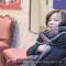 «Игра на сцене реальнее, чем сама жизнь»: гомельская актриса Галина Анчишкина празднует юбилей