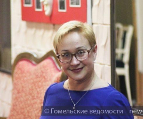 Новый сезон: в Молодёжном театре готовят премьеру по пьесе Нобелевского лауреата